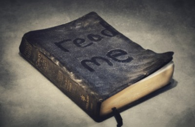 DISCIPLINES OF DISCIPLESHIP