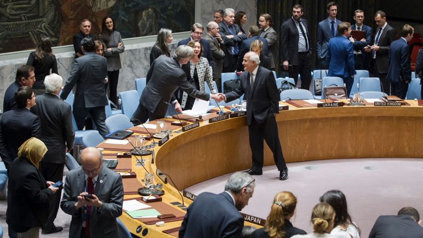 Understanding the UN Resolution on Israeli Settlements: What Are the Immediate Ramifications?